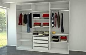 begehbarer kleiderschrank system. begehbarer kleiderschrank ... - Begehbarer Kleiderschrank Modular System