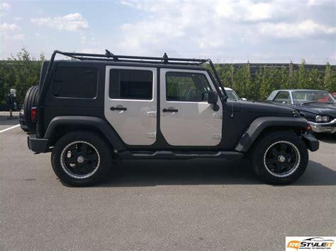 matte olive jeep wrangler for sale matte black wrangler html autos post