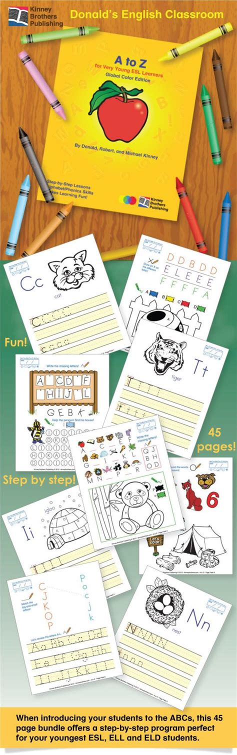 how to write a letter to the president best 25 alphabet ideas on 20821