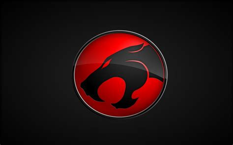 Thundercats Logo Wallpapers  Wallpaper Cave