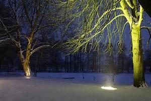 Gartengestaltung Mit Licht : licht im garten gartenplanung und gartengestaltung in landshut und m nchen barbara resch ~ Sanjose-hotels-ca.com Haus und Dekorationen