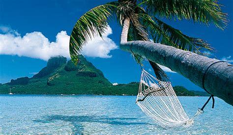 chambre de york hôtel intercontinental tahiti polynésie française