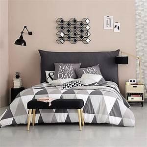 Deco Avec Du Gris : meubles d co d int rieur contemporain maisons du ~ Zukunftsfamilie.com Idées de Décoration