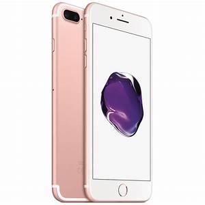 iphone 7 plus netistä