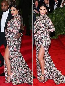 kim kardashian sofa dress | www.redglobalmx.org