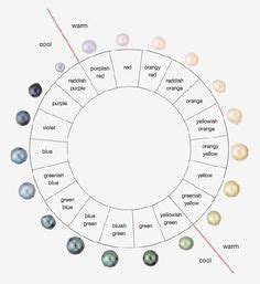 pearl color meaning pearl color meaning search colors elements