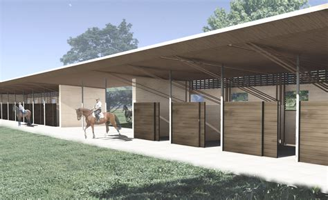 brico depot dieppe cuisine architecture et bois sarica us
