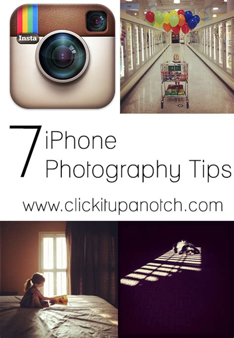 iphone photography tips iphone photography 7 essential tips click it up a notch