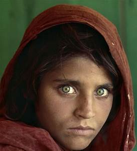 Grüne Augen Bedeutung : die besten 25 augenfarbe bedeutung ideen auf pinterest eyeshadow green eyes farbe blau ~ Frokenaadalensverden.com Haus und Dekorationen