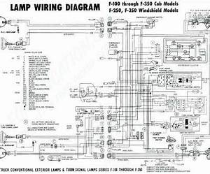 Wiring Diagram Beat Karburator