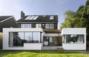faire agrandir sa maison ventana blog With faire agrandir sa maison