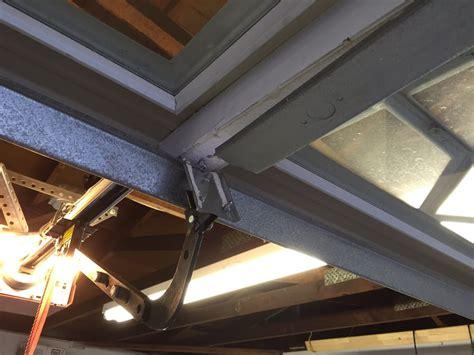 chion garage doors chion garage door free estimates garage door chino
