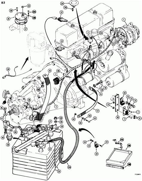 backhoe   wiring diagram  wwwapktodownloadcom
