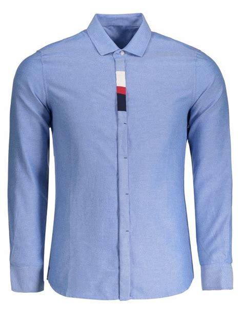 light blue button up shirt womens mens button up shirt light blue shirts 5xl zaful