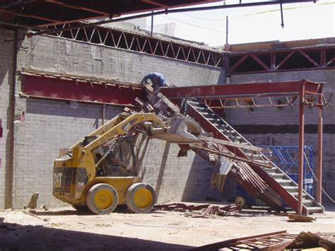 pinnacle demolition environmental services corp