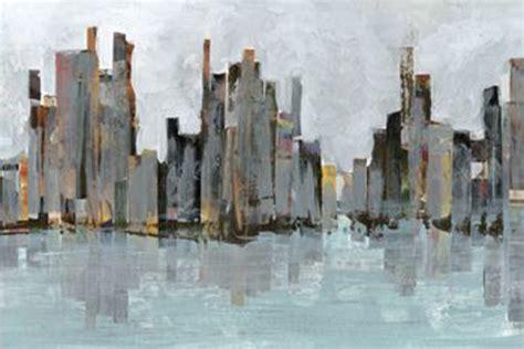 city   leftbank art contemporary artwork