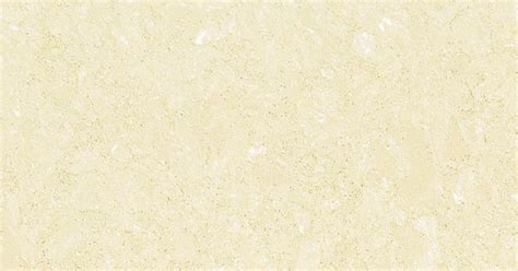 fairbourne  cambrias marble collection nevern