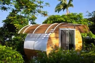 cheap portable kitchen island modern small prefab house room 4 interiors