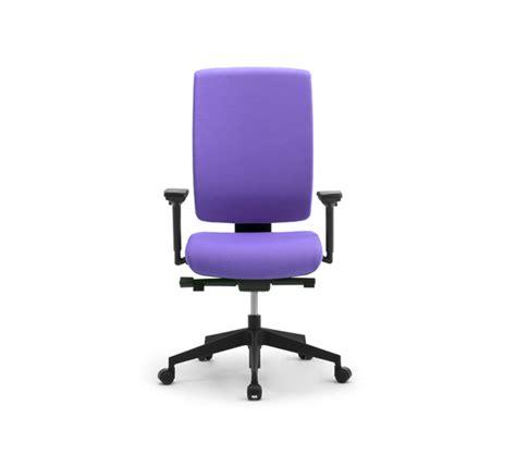 fauteuil de bureau avec appui tete fauteuil de bureau avec soutien lombaire et appui tête