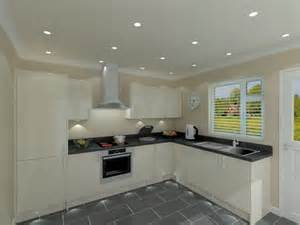 above kitchen cabinet ideas quality l shaped kitchen package cheap affordable