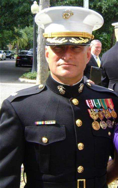 law alum promoted  marine corps colonel nsu newsroom