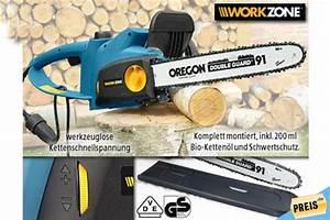 Bohrhammer King Craft : oregon kettens ge aldi industrie werkzeuge ~ Michelbontemps.com Haus und Dekorationen