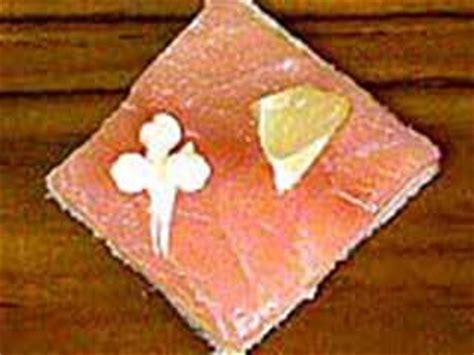 canap au saumon canapés au saumon fumé notre recette avec photos