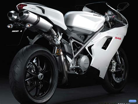 Sports Motorcycles Wallpapers