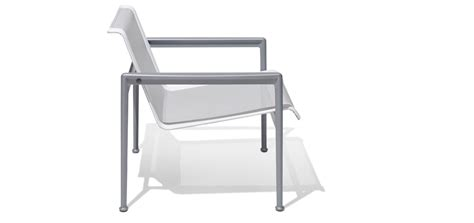 1966 lounge chair knoll
