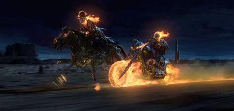ghost rider  flickr photo sharing