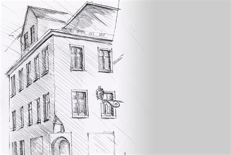 Haus Bauen Mit Architekt by Haus Bauen Mit Architekten In Ansbach Und Herrieden