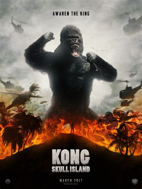 king kong tamil movie 2005