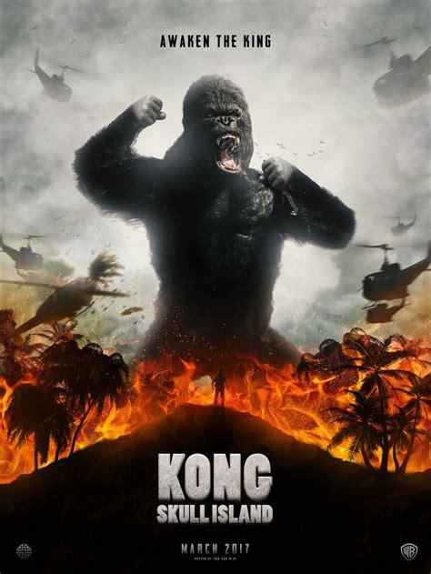 king kong hollywood film download