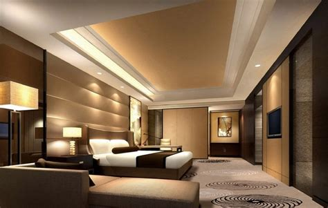 Modern Master Bedroom Designs  Bedroom Designs  Al Habib