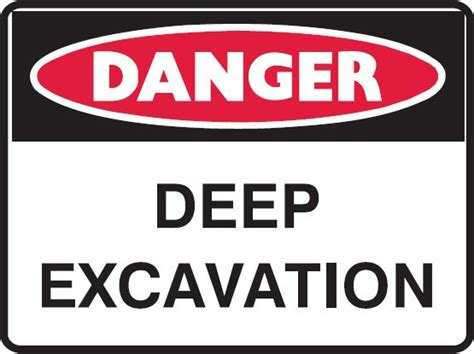 Danger Signs  Deep Excavation  Mining Site Signs. 2004 Hyundai Elantra Gls Indoor Storage Units. Fuel Cards For Owner Operators. How To Become Officer In Air Force. Merchant Service Agreement Basic Cable Plans. Fashion Design Schools In Boston. Claims Service Corporation Of America. Data Destruction Services Donate Your Car Nyc. Lone Star Auto Transport Dental School Prices