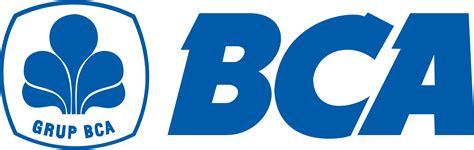 BCA (Bank Central Asia) – Logos Download