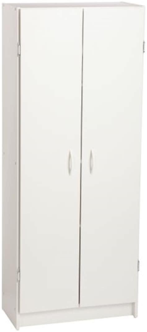 Closetmaid Cabinets White - closetmaid 8967 pantry cabinet white gazebos patio