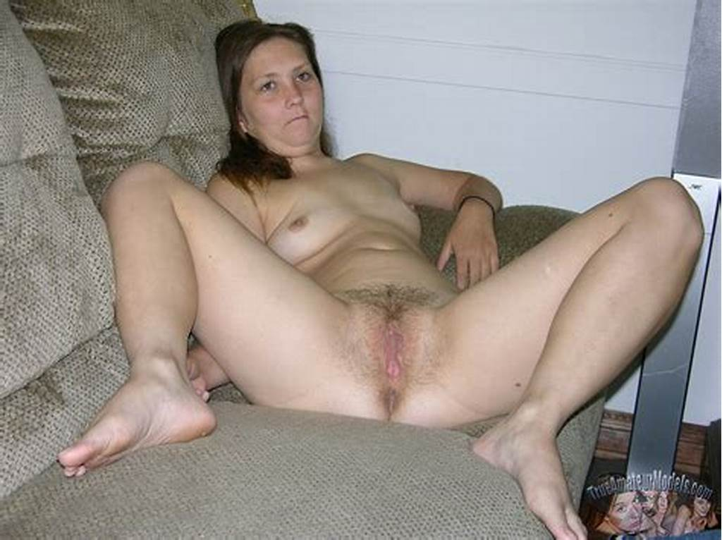 #Nude #Hairy #Pussy #Hillbilly #Teenager