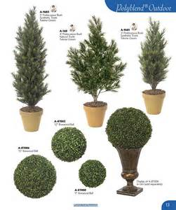 outdoor artificial plants and shrubs pictures to pin on pinterest pinsdaddy