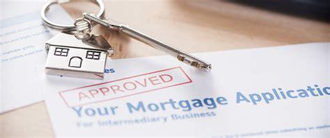 apply   va home loan     va loan rates