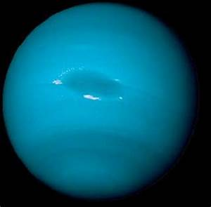 Image Gallery neptune moons how many
