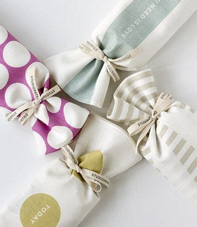 Kitchen Tea Gift Wrapping Ideas by Tea Towel Gift Wrapping Half Hitch Goods Wrap It Up