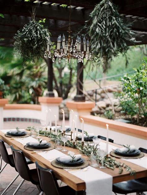 wedding reception table ideas   wow  guests