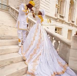 tenue de mariage femme invitã e la blackeuse mariage traditionnel