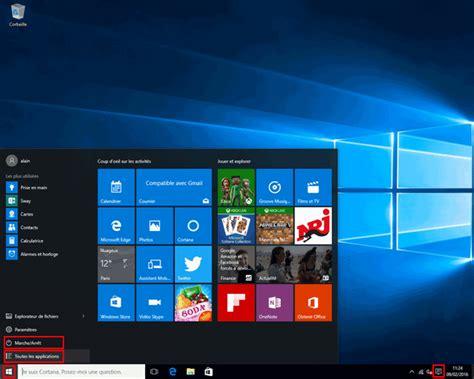 post it sur bureau windows application bureau windows 7 bureau windows 7 astuces