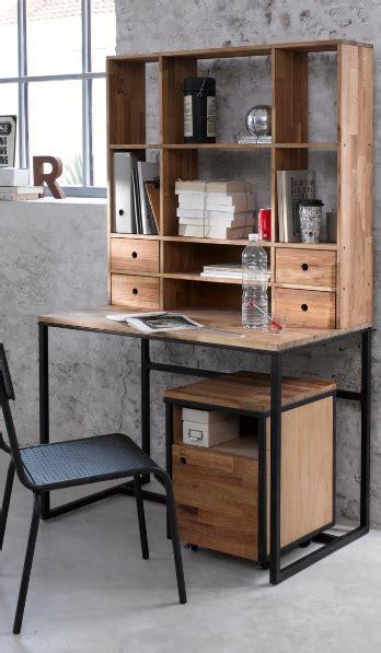 bureau secretaire design bureau secretaire idées pour la maison
