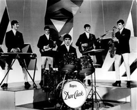 Here are the 58 best pop songs of the decade. British Invasion Bands of the 1960s   hubpages