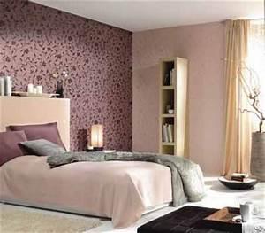 Master Bedroom Design Ideas Lightingsample Designs Ideas ...