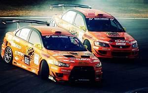 Drift Car Wallpapers - Wallpaper Cave