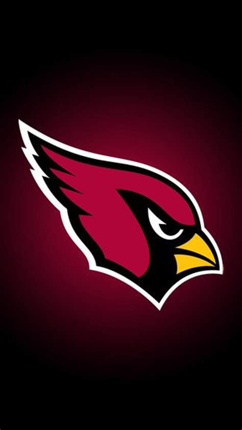 az cardinals wallpaper  gallery